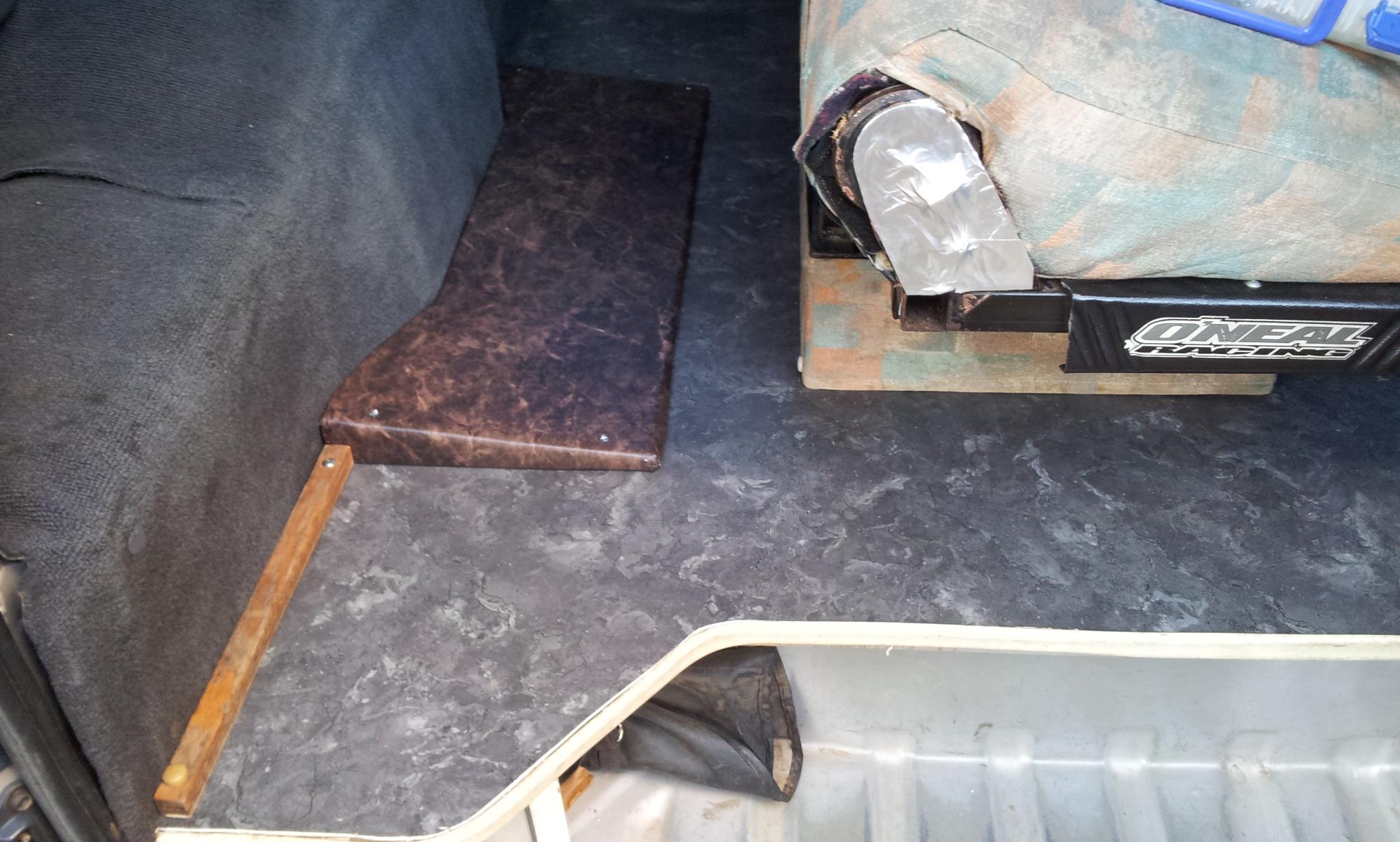 http://dep-sendai.com/images/20121012_162918.jpg