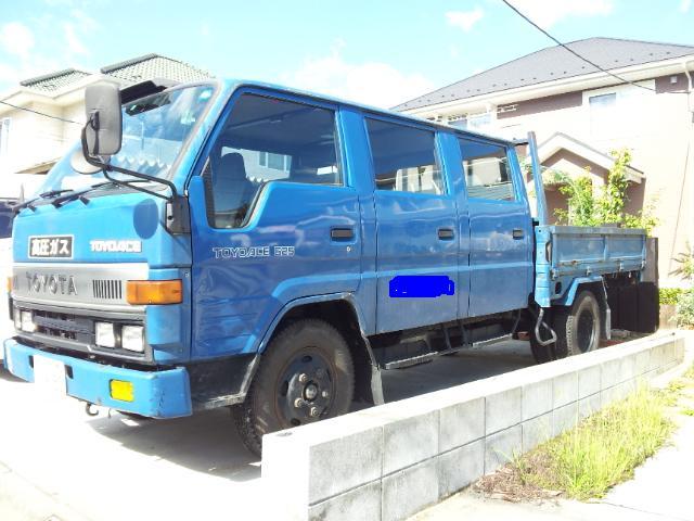 http://dep-sendai.com/images/kai1.jpg